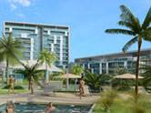 Bala Beach - Portobello an hour and 15 min from Panama City