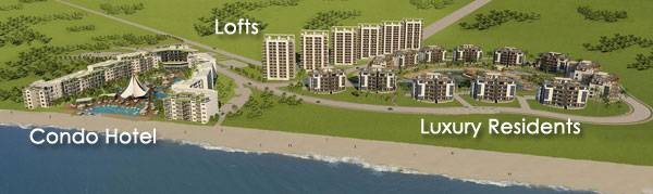 Niki Beach Panama